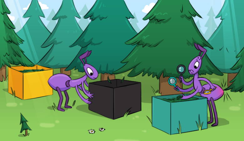 Taming ELK. How to prevent losing messages in Logstash and monitor the state of Elasticsearch